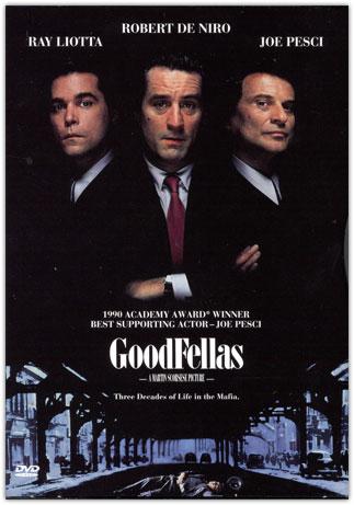 دانلود فیلم Goodfellas