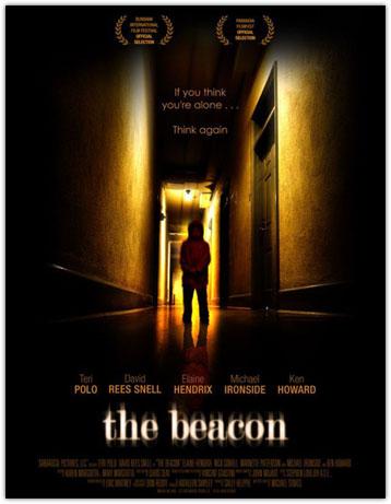 دانلود فیلم The Beacon
